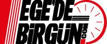 Ege'de Birgün | Senin gazeten!