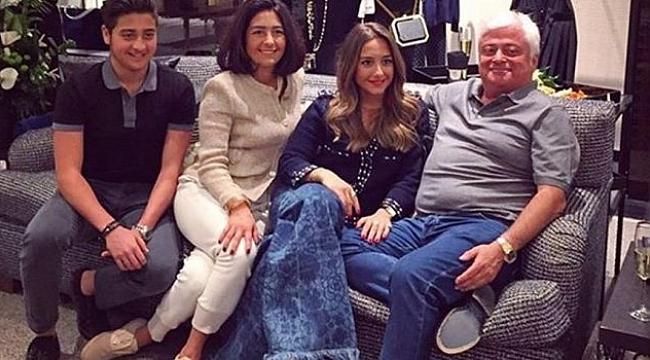 Mina Başaran'ın ailesinden önemli karar