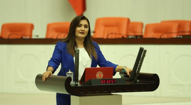 CHP'li Kılıç: OHAL gitti, sıkıyönetim geldi