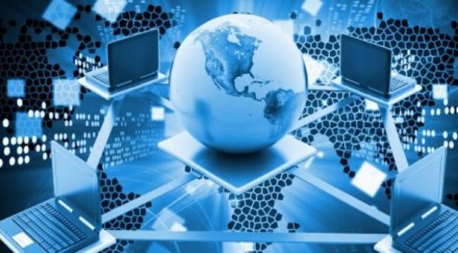 Dikkat! İnternet tüm dünyada kesilebilir!