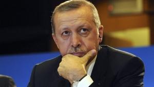 'Erdoğan'ın kafası çok karışık'