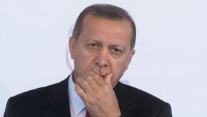 İşte Erdoğan'a sunulan anketten çıkan 4 isim