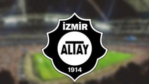 Altay kabus istemiyor