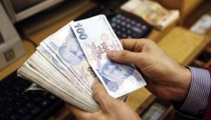 Çok sayıda üründe gümrük vergisi arttırıldı
