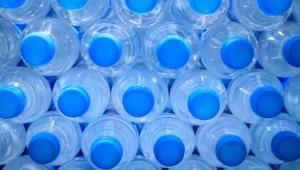 İçme suyu değil zehir! Yüzlerce kat fazla kanserojen