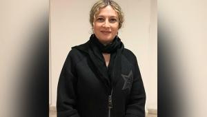 CHP'li Yelda Celiloğlu, adaylıktan çekildi