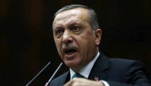 Erdoğan'dan 'yeni parti' açıklaması