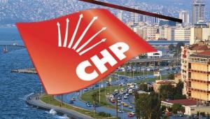 İzmir'de CHP'li belediye başkanının adaylığı düşürüldü iddiası!