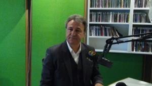 Mustafa İduğ'dan 17 aday adayına jest
