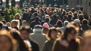 Türkiye'deki gençlerin yüzde 22'si işsiz