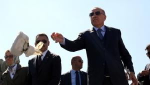 AKP'li ve MHP'li belediyeler borç batağında