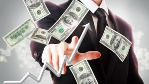 Dolar 5.90 lirayı gördü: Gözler Merkez Bankası'nda