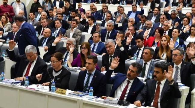 İzmir Büyükşehir Belediyesi tarihi elektrik fabrikası ihalesine katılacak