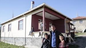 Kılıçdaroğlu'nun sığındığı evin sahibi konuştu