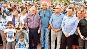 CHP'li Beko: 301 cinayetin faili belli ve aynı düzeni koruyor!