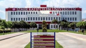 İzmir Katip Çelebi Üniversitesine 'manevi danışmanlık' tepkisi