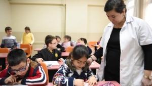Sistem öğretmeni mağdur edecek: 67 bin öğretmen açıkta kalacak