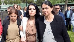 Tutuklanan Ayşe öğretmen: Çocuklar ölmesin diyenler kazanacak