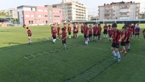 Çiğli'de yaz spor okulları başlıyor