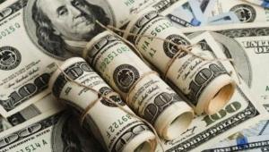 Dolar yönünü değiştirdi! İşte rakamlar...