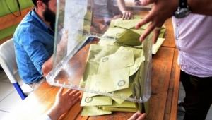 Hukukçular İstanbul seçimini yorumladı: 'YSK yeniden yapılanmalı'