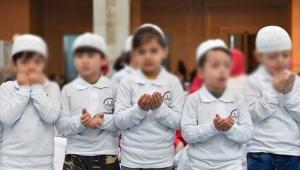 AKP'nin eğitim reformu projesi 'dinselleştirme' odaklı