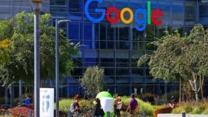 Google, 1000'den fazla kişinin sesinin kaydedip paylaştığını kabul etti