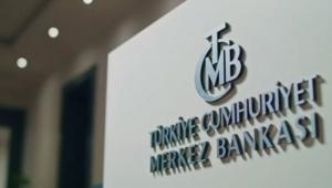 Merkez Bankası'na yeni atanan Murat Uysal açıklama yaptı