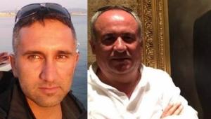 Urla Belediyesi Eski Başkan Yardımcısı'na saldırı