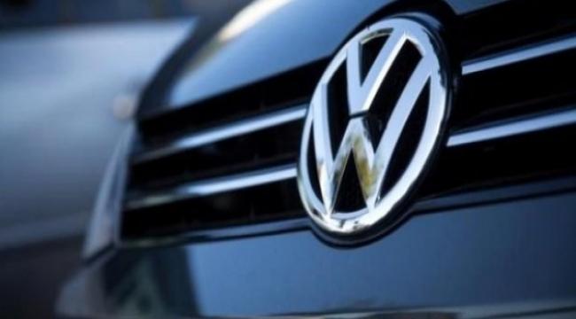 Volkswagen Torbalı'da 5 bin kişiye istihdam sağlayacak