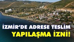 AKP kendi 'yeşil sermayesini' yaratmaya devam ediyor