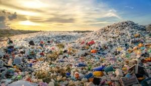 AKP'nin tehlikeli yeni rant kapısı: ithal plastik çöp…