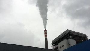 EGEÇEP'ten İDÇ santrali için Anayasa Mahkemesine başvuru