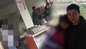 Emine Bulut'un katili eski eş için istenen ceza belli oldu