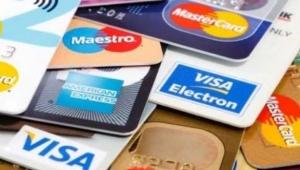 Kurban Bayramı'nda kredi kartı ödemesi rekor kırdı, yüzde 19 arttı