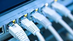 Ülkelerin internet hızı sıralaması: Türkiye 102. basamağa geriledi