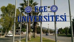 Üniversite kampüsünde akılalmaz kaza! Genç kadın öldü