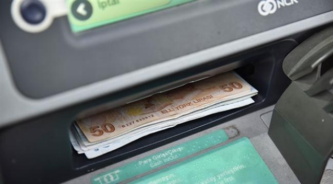 Bankalar yeni bir soygun yöntemi daha geliştirdi: THU