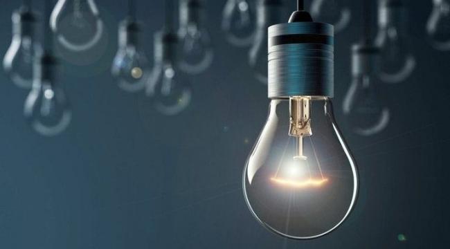 Elektriğe yeni zam mı geliyor?