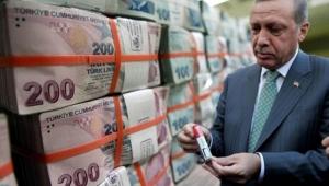Erdoğan'ın haram ilan ettiği sigaradan 64 milyar TL ÖTV geliri bekleniyor!
