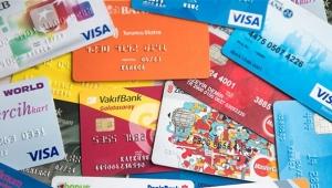 Rastgele kredi kartı dağıtan bankalara Yargıtay'dan kötü haber