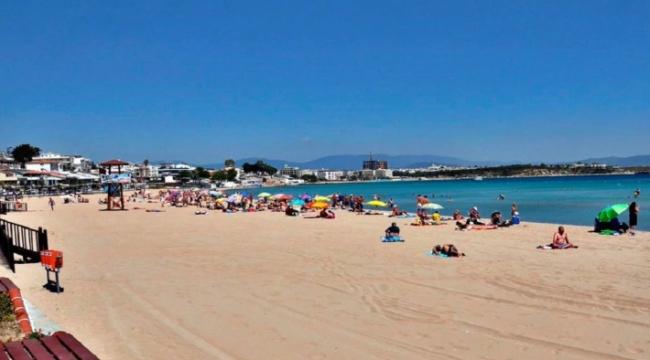 Sezon kapanıyor: 1.5 milyon turizm işçisi işsiz kalacak