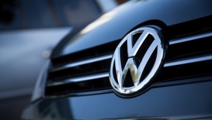 'Volkswagen Türkiye yatırımını erteledi' iddiası