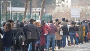 100 mezunun 26'sı işsiz… 6 milyon genç kayıp nesil