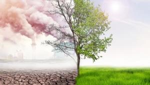 Çiğli Belediyesi, 'İklim Değişikliği' yarışması düzenliyor
