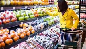 Gıdaya yeni zamlar kapıda; ekmek 1,75 liraya yükselebilir