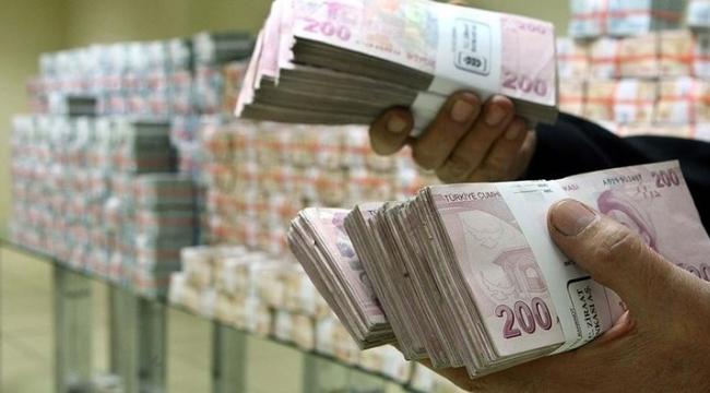 Müteahhit rantında 2020 hedefi 18,8 milyar lira garanti ödeme