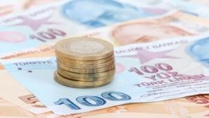 Sındır: Vatandaşa yeni yükler öngörülüyor, vergi gelirlerinde yüzde yirmi artış var