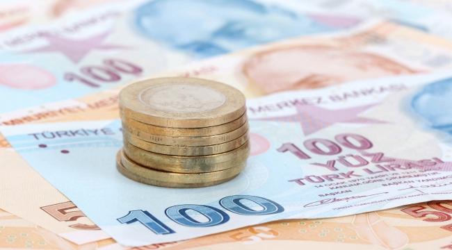 Türkiye'de 10 milyon kişi aylık 2 bin 20 lira ile evine ekmek götürmeye çalışıyor