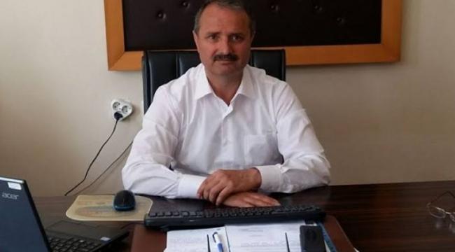AKP'li belediyelerde bir skandal daha! Arabanın kapısını açmayınca işten çıkardı